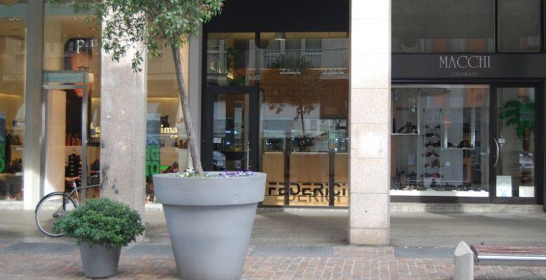 Federici+Gioielleria+Corso+Italia+Gallarate