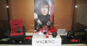Viceroy+Federici+gioielleria+gallarate