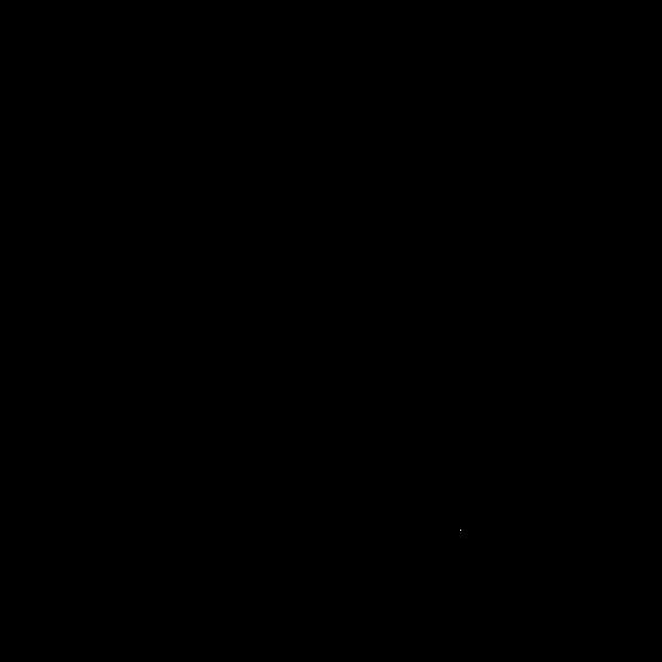 Federici Gioielleria Gallarate