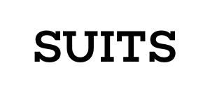 Seiko 5 Suits