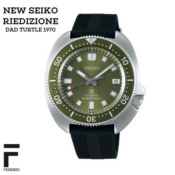 Seiko SPB153J1