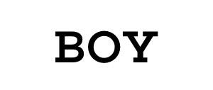 Seiko 5 Boy